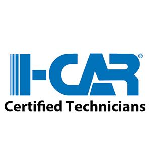 logo-car