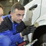 bigstock-Mechanician-with-insurance-adj-82504490.jpg